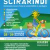 LOCANDINA WEB 2.preview