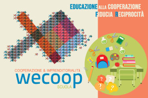 weecoopScuola