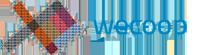 WeCoop Logo